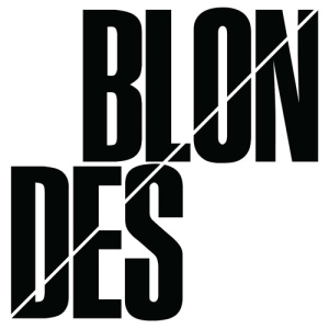 blondes-album-cover