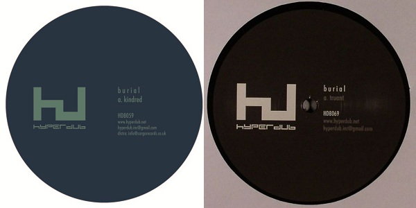 burial-kindred-truant