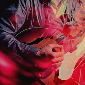 chromatics_kill