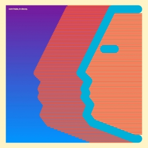 comtruise_indecay