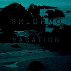SHLOHMO-VACATION-575x575