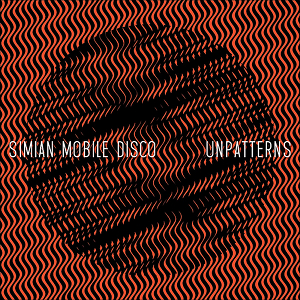 simianmobiledisco_unpatterns