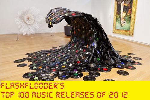 top100albums_2012