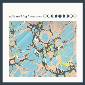 wildnothing-nocturne