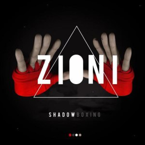 zioni-shadowboxing