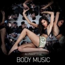 99. AlunaGeorge – Body Music [Vagrant/Island]