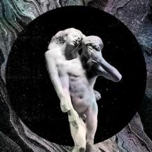 74. Arcade Fire – Reflektor [Merge Records]