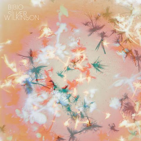 01. Bibio – Silver Wilkinson [Warp]