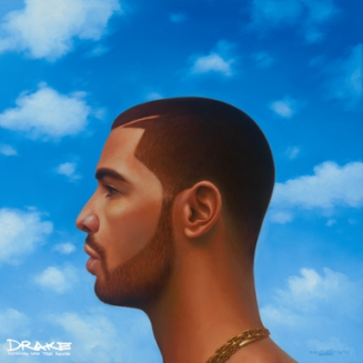 26. Drake – Nothing Was The Same [Cash Money]