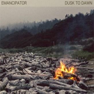 48. Emancipator – Dusk to Dawn [Loci Records]