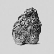 63. Holden – The Inheritors [Border Community]