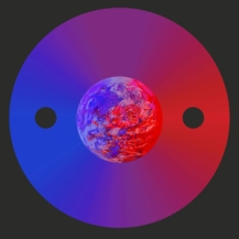 09. Koreless – Yūgen EP [Young Turks]