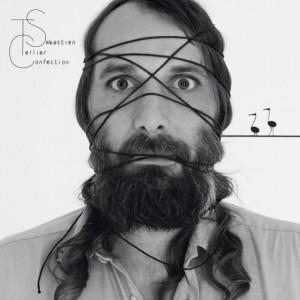 91. Sébastien Tellier – Confection [Record Makers]
