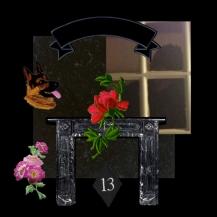 54. Shlohmo – Laid Out EP [WeDidIt]