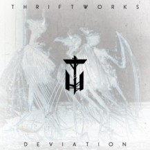 82. Thriftworks – Deviation [Self Released]