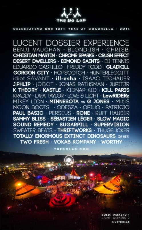 Coachella-DoLab-2014