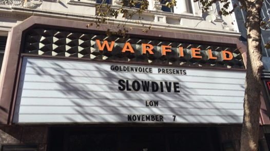slowdive-warfield