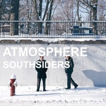 73. Atmosphere - Southsiders