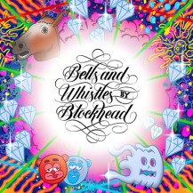 98. Blockhead - Bells & Whistles