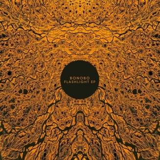 80. Bonobo - Flashlight EP