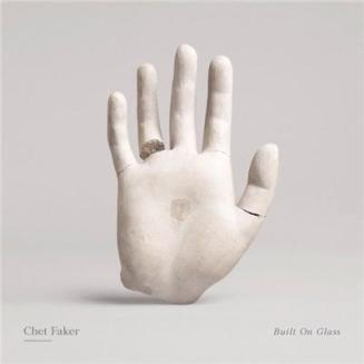 68. Chet Faker - Built On Glass
