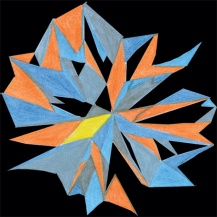21. Floating Points – King Bromeliad/Montparnasse & Nuits Sonores/Nectarines