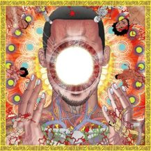22. Flying Lotus - You're Dead!