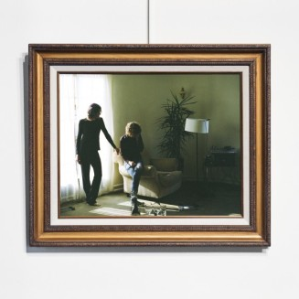 25. Foxygen - ...And Stay Power