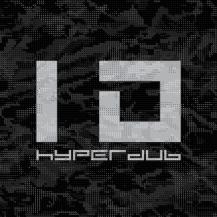 64. Hyperdub - 10.3 Compilation