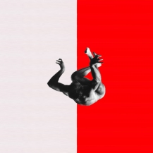 61. Jacques Greene – After Life After Party / Phantom Vibrate