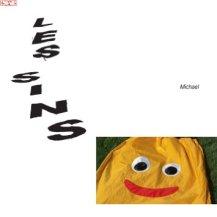 16. Les Sins - Michael