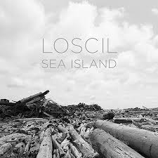 57. Loscil - Sea Island