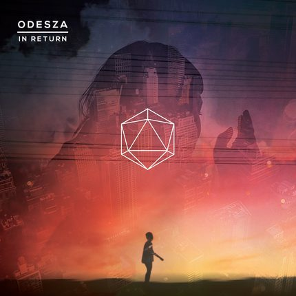 70. Odesza - In Return
