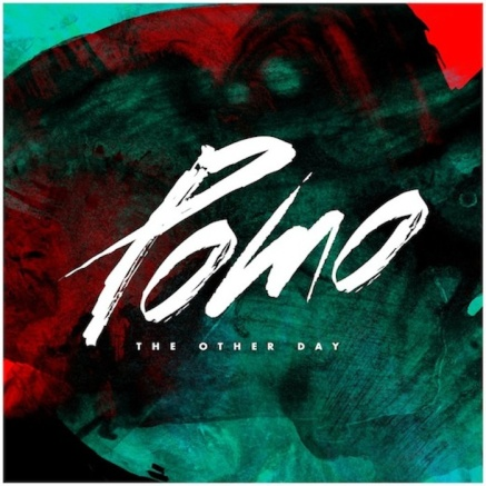 45. Pomo - The Other Day