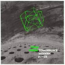 50. Thom Yorke - Tomorrow's Modern Boxes