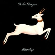 60. Vashti Bunyan - Heartleap