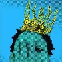 32. Erykah Badu – But You Caint Use My Phone
