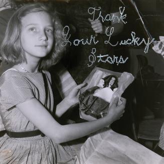 58. Beach House – Thank Your Lucky Stars