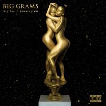 64. Big Grams – Big Grams