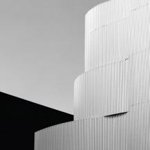 83. Christian Loffler - York