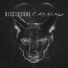 74. Disclosure – Caracal