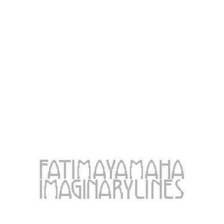 67. Fatima Yamaha – Imaginary Lines