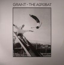 19. Grant – The Acrobat