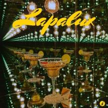82. Lapalux - Lustmore