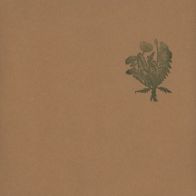 84. Leif – Taraxacum