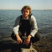 76. Mac Demarco – Another One