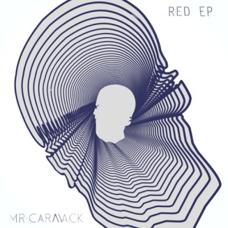 69. mr. carmack – RED EP