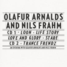 43. Olafur Arnalds & Nils Frahm – Collected Works