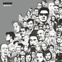 72. Ratatat – Magnifique