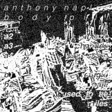 14. Anthony Naples – Body Pill